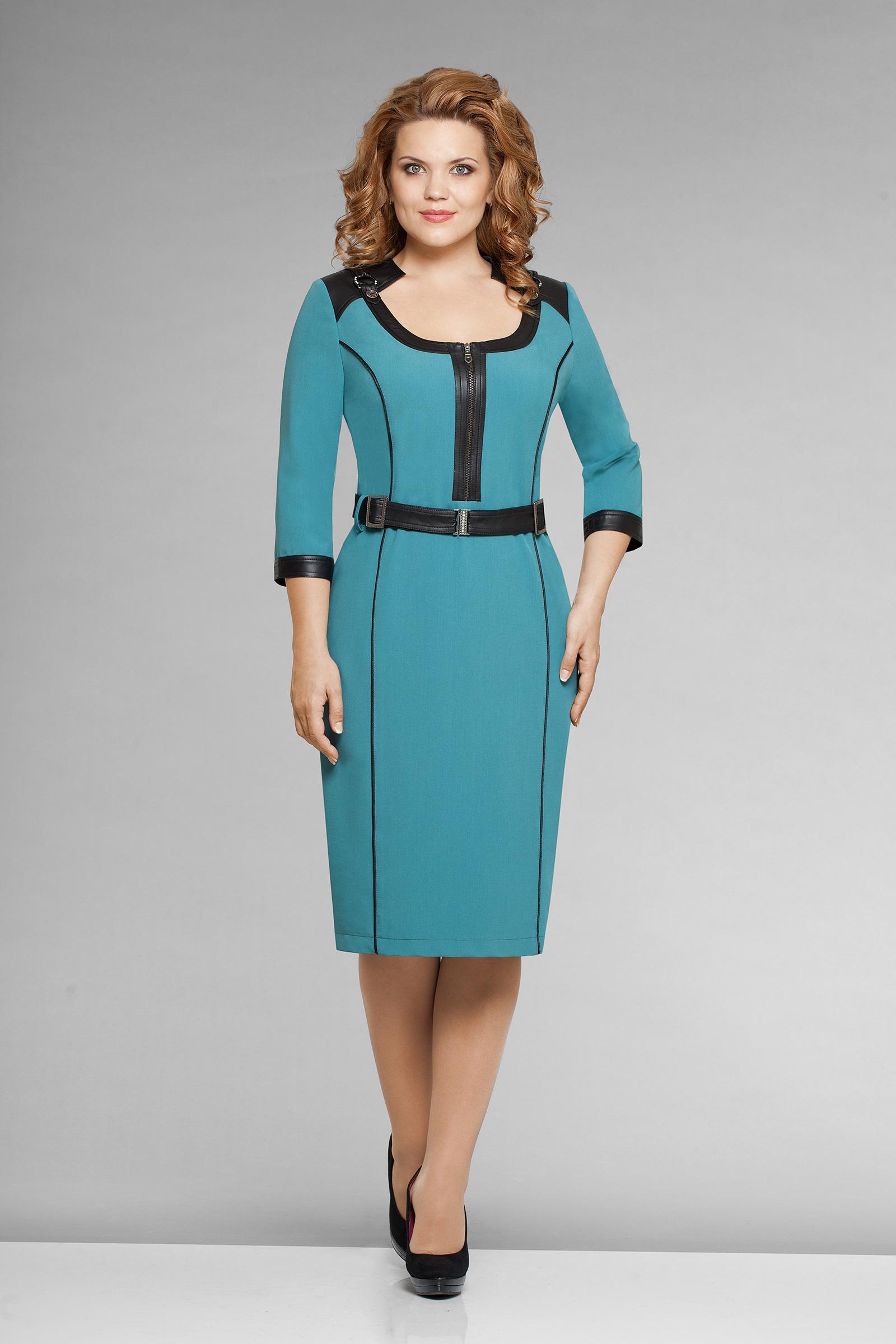 Модная Белорусская Женская Одежда